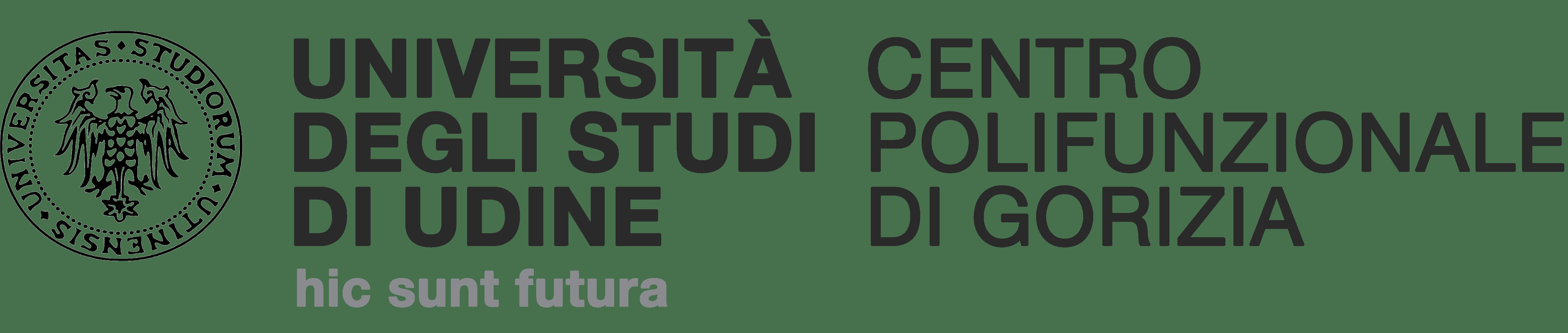 CeGo - Centro Polifunzionale di Gorizia