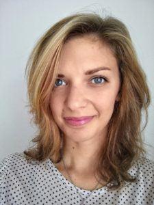 Alessandra-Zini-225x300